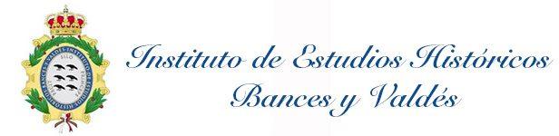 Instituto de Estudios Históricos Bances y Valdés